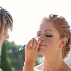 makeup_02-250x250
