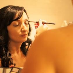makeup_08-250x250